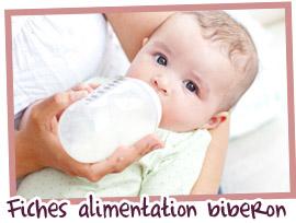 Fiches et méthodes gratuites pour vous aider à bien allaiter bébé aux seins : engorgement, durée allaitement, position ...