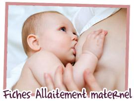 Fiches conseils pour vous accompagner dans l alimentation au biberon de votre bébé: Quel lait pour bébé ? Quel quantité dans son biberon ? Comment préparer le biberon de Bébé ? Quelle eau faut-il utiliser ? Comment réchauffer ...etc...