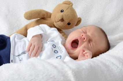 Allaitement maternel fiches aide pour bien reussir son - Duree du retour de couche sans allaitement ...