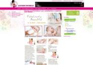 publicité sur allaitement-maternel.eu
